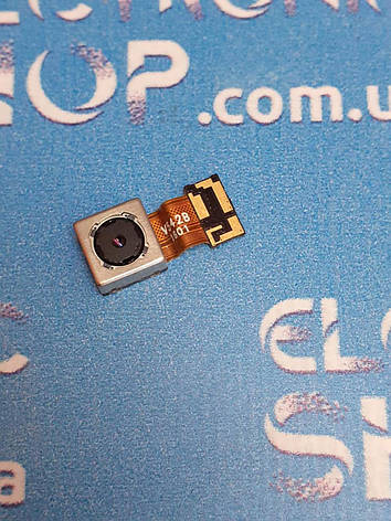 Камера основная LG H500F б.у, фото 2