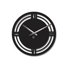 Часы Настенные Декоративные Classic (Glozis)