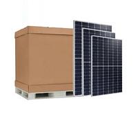 20 кВт сонячних батарей Risen RSM72-6-370W PERC ( 54шт )