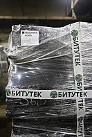 Мастика битумно-полимерная ИЗОЛ марки ГГ  ТУ 21-27-37-89