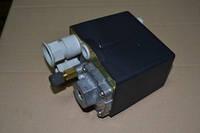Блок давления  380в 20A ( T.8-10B )