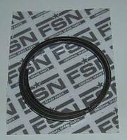 Комплект колец для МК 103-113