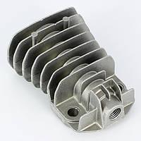Радиатор выпуска МК 103