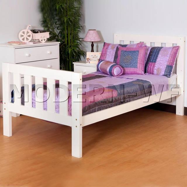 """Подростковая кровать """"Симпл"""", фото 1"""