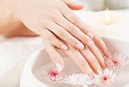Некоторые рекомендации по уходу за кожей рук