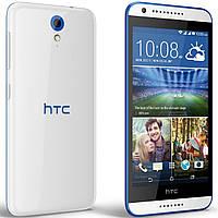 HTC Desire 620G (White), фото 1