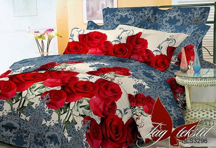 Комплект постельного белья BR3296, фото 2