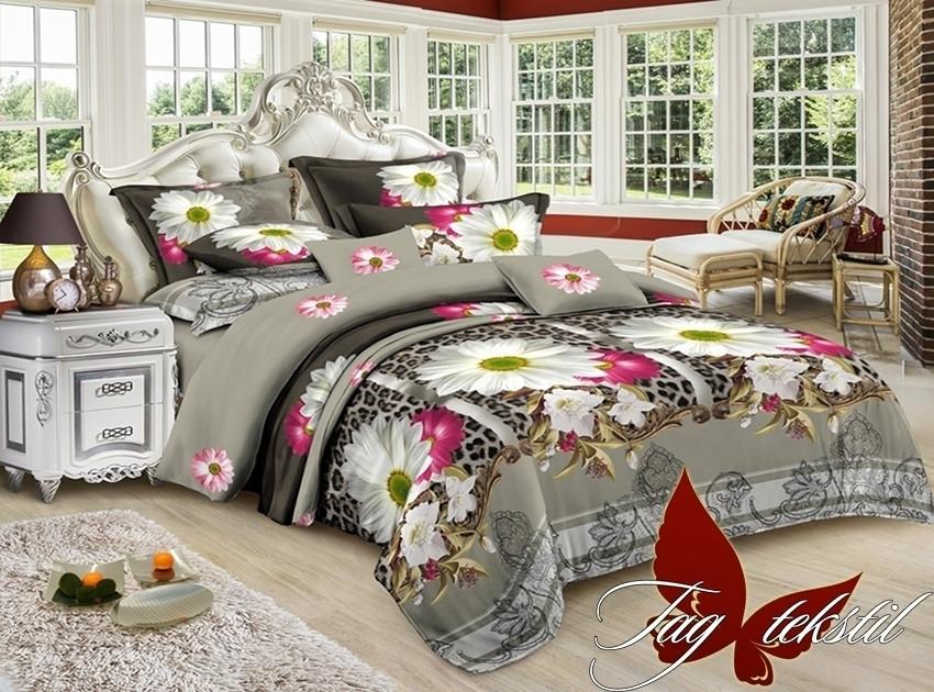 Комплект постельного белья XHY1899