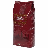 Кофе в зернах Nero Aroma classic 1 кг