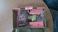 Терморегулирующий вентиль TEX12 067B3211