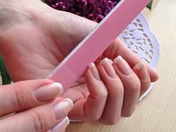 Как правильно выбирать пилочки для ногтей