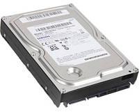Жесткий диск 160GB Samsung SATA