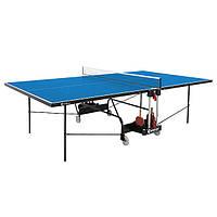 Теннисный стол всепогодный Sponeta