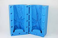Силикон для изготовления заливочных форм ZA 22 Mould