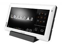 Kocom KVR-A510 цветной видеодомофон с памятью