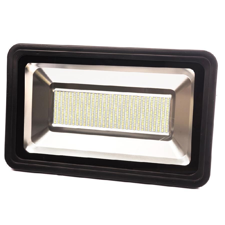 Прожектор светодиодный ЕВРОСВЕТ 250Вт 6400К EV-250-01 22500Лм