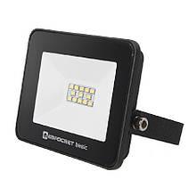 Прожектор светодиодный ES-20-504 BASIC 1100Лм 6400К