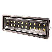 Прожектор светодиодный ЕВРОСВЕТ 750Вт 6400К EV-750-01 67500Лм, фото 1