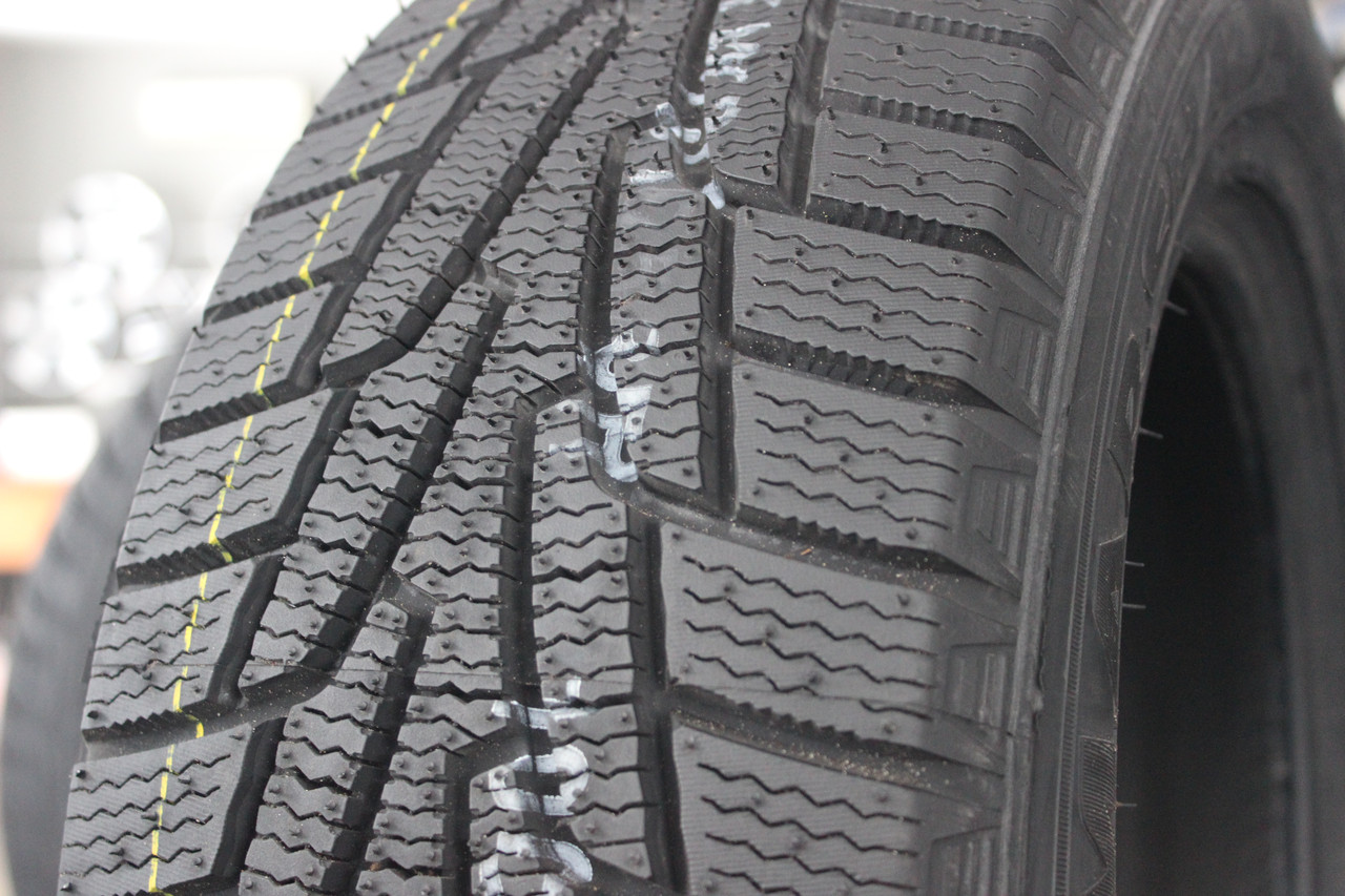 205/65R15   Marshal KW31 99R XL (Корея 2019г)