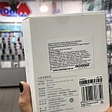 Автодержатель с беспроводной зарядкой Xiaomi Mi Qi Car Wireless Charger 20W (GDS4108CN) EAN/UPC: 6934177708350, фото 4