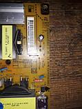 EAX64405901(1.6), блок живлення телевізора LG 37lm620S, фото 2