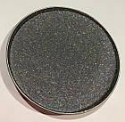 Глиттер  серебро галографическое TL001-256, 150мл, фото 2