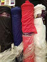 Подкладочная сетка одежная сетка, фото 1