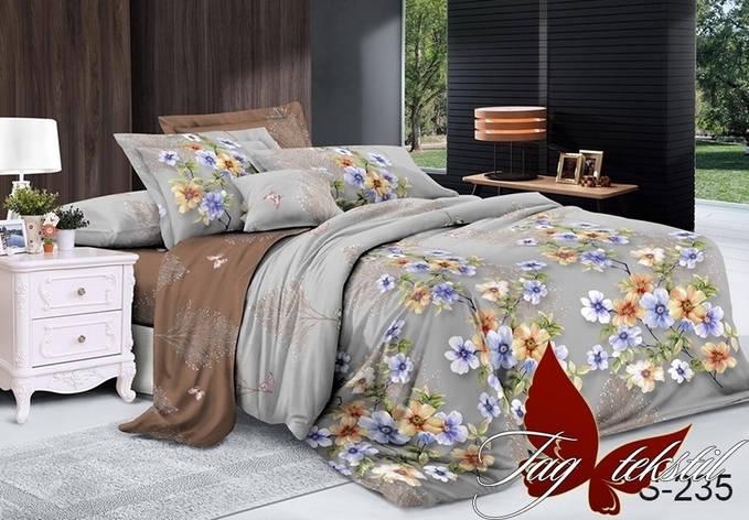 Комплект постельного белья с компаньоном S235, фото 2