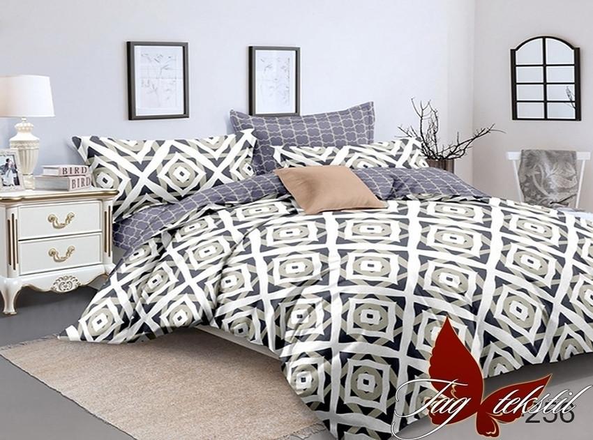 Комплект постельного белья с компаньоном S256
