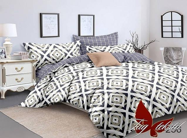 Комплект постельного белья с компаньоном S256, фото 2