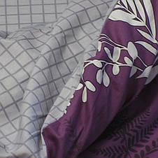 Комплект постельного белья с компаньоном S309, фото 2