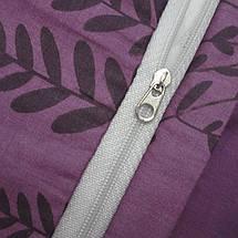 Комплект постельного белья с компаньоном S309, фото 3