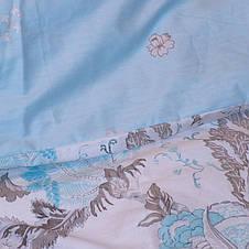 Комплект постельного белья с компаньоном S313, фото 2
