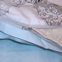Комплект постельного белья с компаньоном S313, фото 3