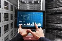Удаленный мониторинг и управление