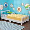 Подростковая кровать Логан