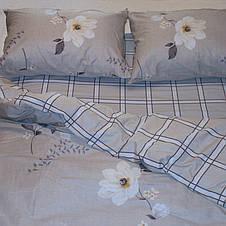 Комплект постельного белья с компаньоном S316, фото 3