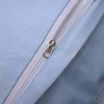 Комплект постельного белья с компаньоном S323, фото 3
