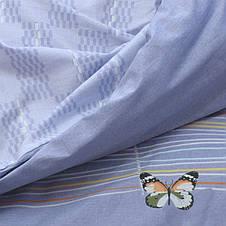 Комплект постельного белья с компаньоном S334, фото 2