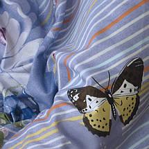 Комплект постельного белья с компаньоном S334, фото 3