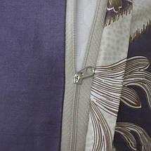 Комплект постельного белья с компаньоном S337, фото 3