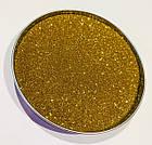 Глиттер золото TS105-256, 150мл, фото 2