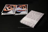 """Фотоальбом """"Свадебное портфолио"""" для фото 15-21, фото 1"""
