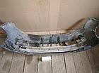 №49 Б/у бампер передний для Audi A6 С5 1997-2005 4B0807103AG7DL, фото 6