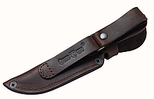 Нож нескладной 2660 VWP, фото 2