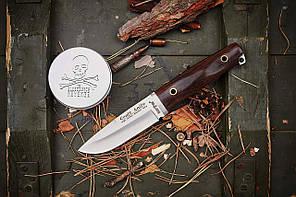 Нож нескладной 2535 ACWP, фото 3