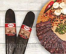 Вірменський Суджух Biella 250 грам