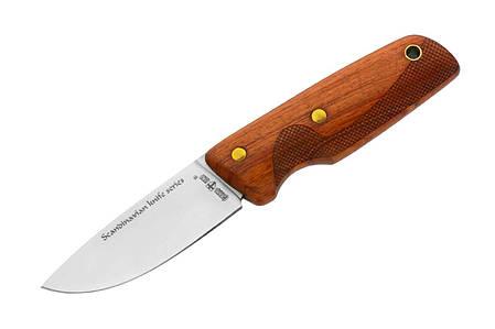 Нож нескладной 002 WJ, фото 2