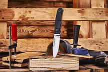Нож нескладной 2658 T, фото 2