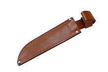 Нож нескладной 06 WT, фото 2